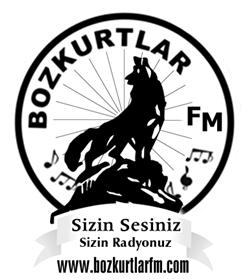 ulkucuradyo-bozkurtlarfm-logo-2021