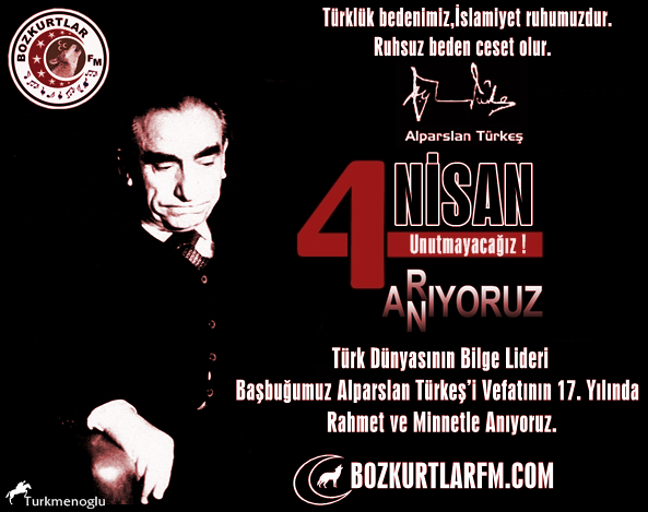 4_nisan_alparslan_turkes_2014_basbug
