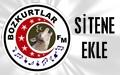 BOZKURTLARFM_SiTENE_ULKUCU_RADYO_EKLE_1