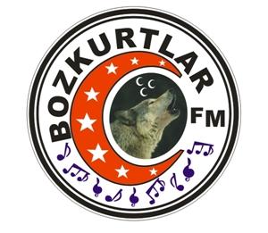 Ülkücü Radyo ve Sohbet – Bozkurtlar FM