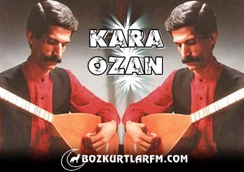 Kara Ozan Video – ÜLKÜCÜ HAREKET ENGELLENEMEZ