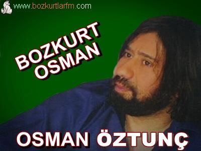 Osman Öztunç Hayatı, Videoları, Resimleri,Osman Öztunç Sayfası
