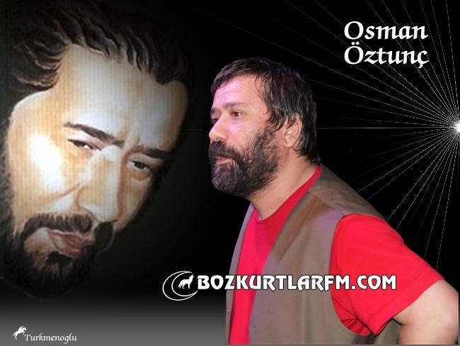 Osman_Oztunc_Resim_0100
