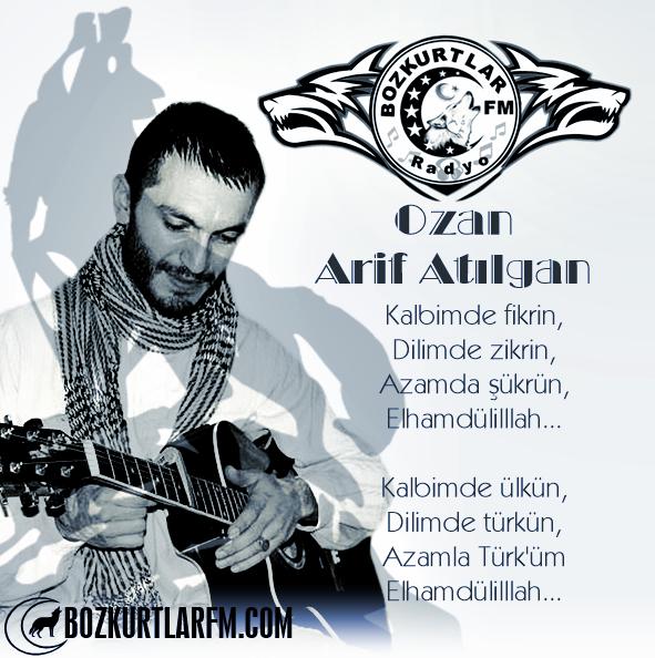 Ozan-arif-atilgan-3