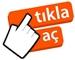 TIKLA-1