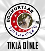 TIKLA_DiNLE_BOZKURTLAR_FM_RADYO_EKLE