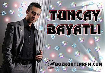 TUNCAY_BAYATLI_2014