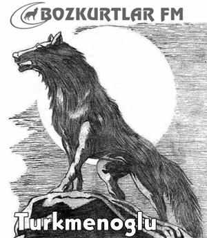 Turkmenoglu – Sunucularımız ve Yayınları