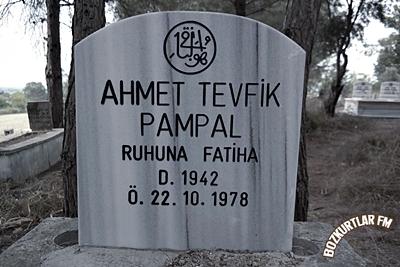 ahmet-tevfik-pampal-ulkucu-sehit-osmaniye-kabri