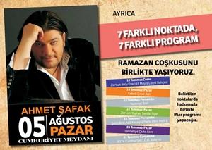 ahmet_safak_osmaniye_belediyesi_konser_2013