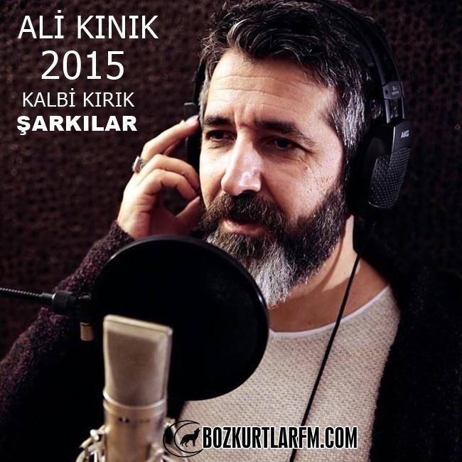 ali-kinik-2015-kalbi-kirik-sarkilar-1