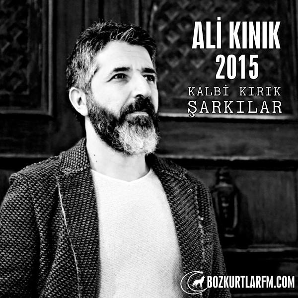 ali-kinik-2015-kalbi-kirik-sarkilar-3