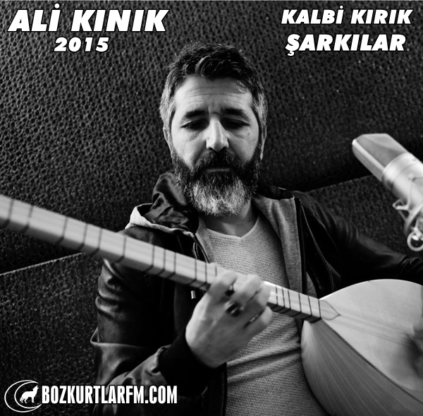 ali-kinik-2015-kalbi-kirik-sarkilar-4