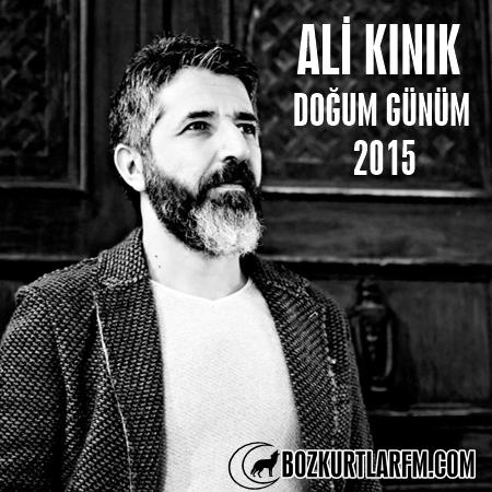ali-kinik-dogum-gunum-video-2015-album-video