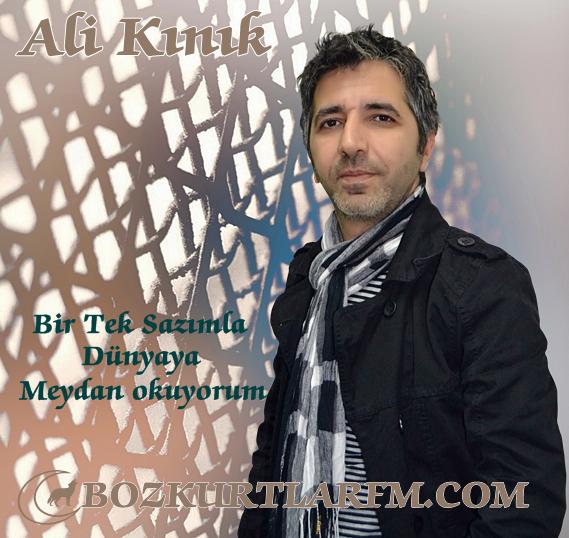 ali_kinik_2013_004