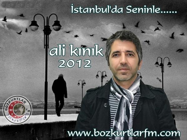 ali_kinik_2013_006