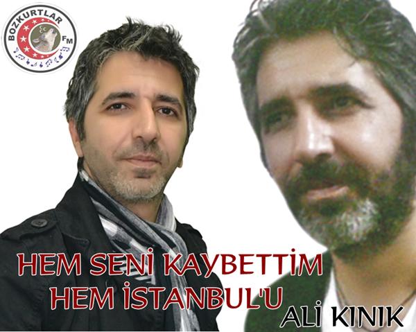 ali_kinik_2013_007