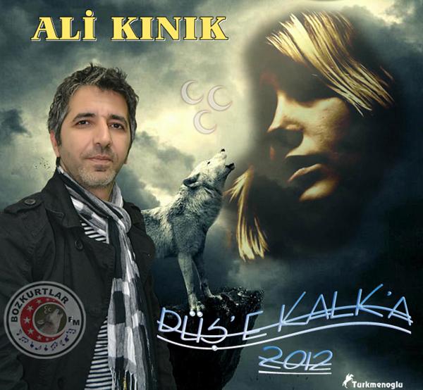 ali_kinik_2013_008