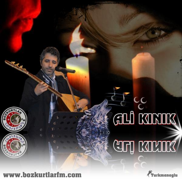 ali_kinik_2013_009