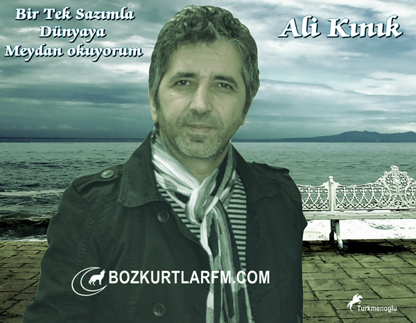 ali_kinik_2013_0111