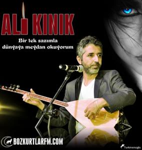 ali_kinik_2014_resim_calismalari_mayis_1