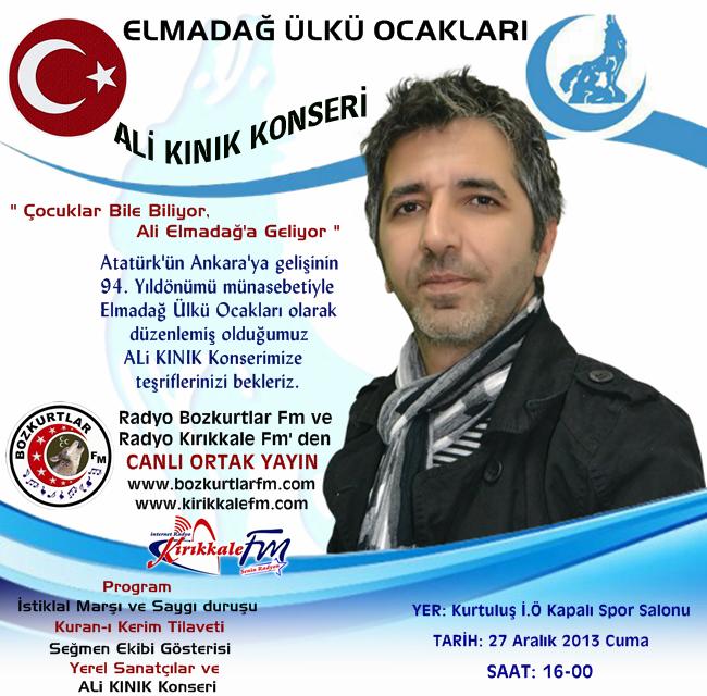 ali_kinik_elmadag_konseri_2013