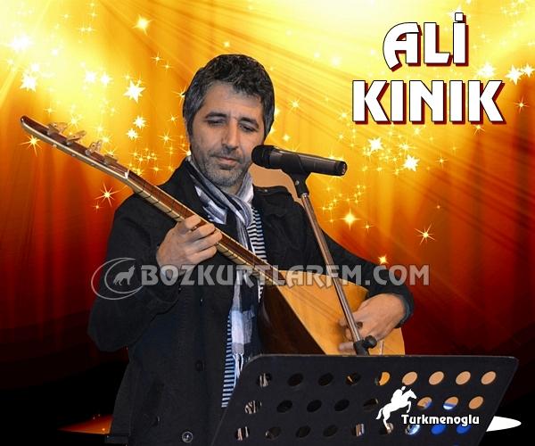 Ali KINIK Resimleri – Türkmenoğlu Photoshop Çalışmaları