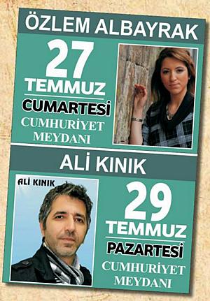 ali_kinik_osmaniye_belediyesi_konser_2013_1