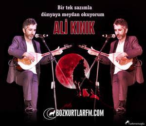 ali_kinik_resim_calismalari_2014_mayis_2