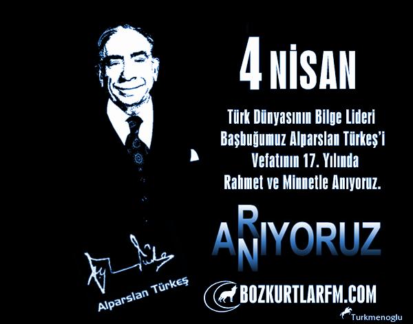 alparslan_turkes_4_nisan_17_yil