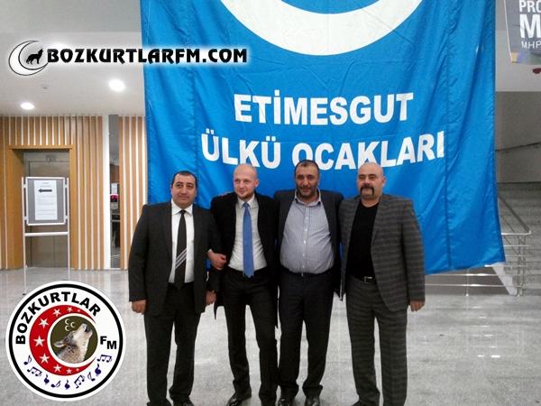ankara_etimesgut_ulku_ocaklari_2