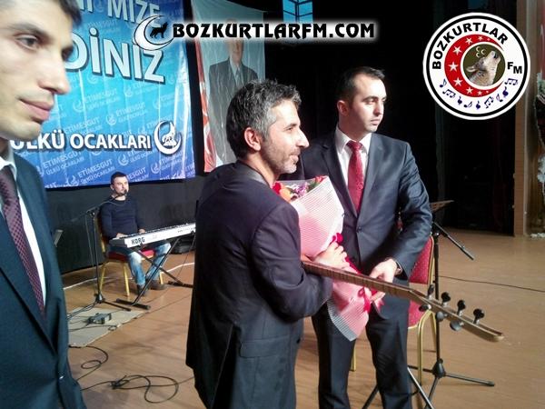 ankara_etimesgut_ulku_ocaklari_ali_kinik_2