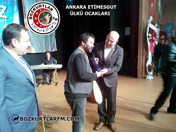 ankara_etimesgut_ulku_ocaklari_osman_oztunc_1