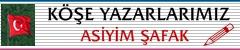 asiyim_safak_kose_yazarlarimiz