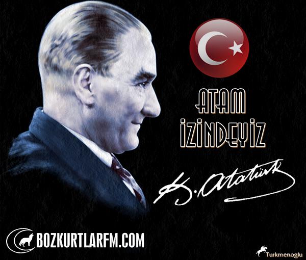 ataturk_2014_bozkurtlar_fm_006