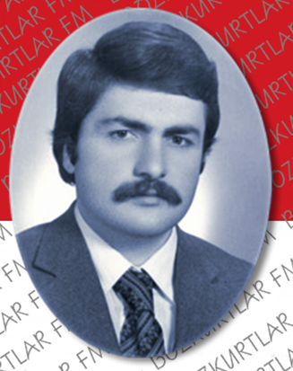aydin-demirkol-ulkucu-sehit-malatya-1981