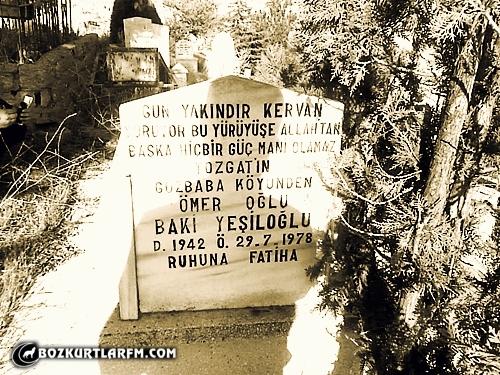 baki_yesiloglu_kirikkale_kabri