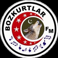 bozkurtlar_fm_alt_logo_2014