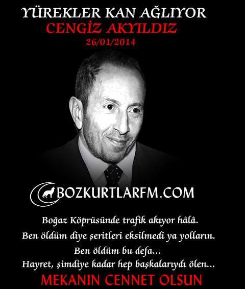 cengiz_akyildiz_ulkucu_sehit