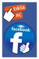 facebook-bozkurtlarfm-tikla