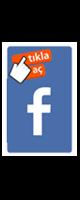 facebook-bozkurtlarfm-ust-11