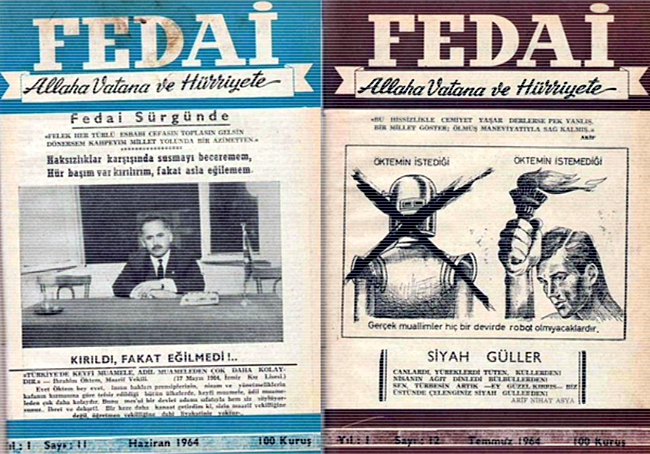 fedai-dergisi-kemal-fedai-coskuner-ulkucu-sehit