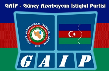 GAİP – Güney Azerbaycan İstiqlal Partisi