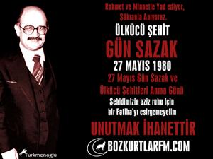 gun_sazak_27_mayis_ulkucu_sehit