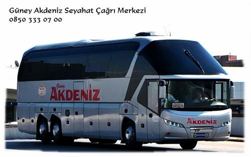 guney_akdeniz_seyahat