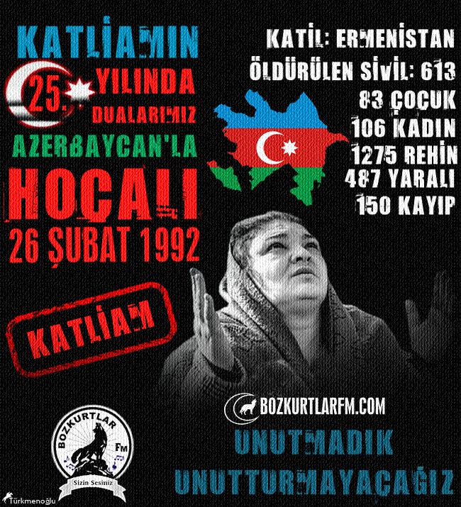 hocali-katliami-26-subat-1992