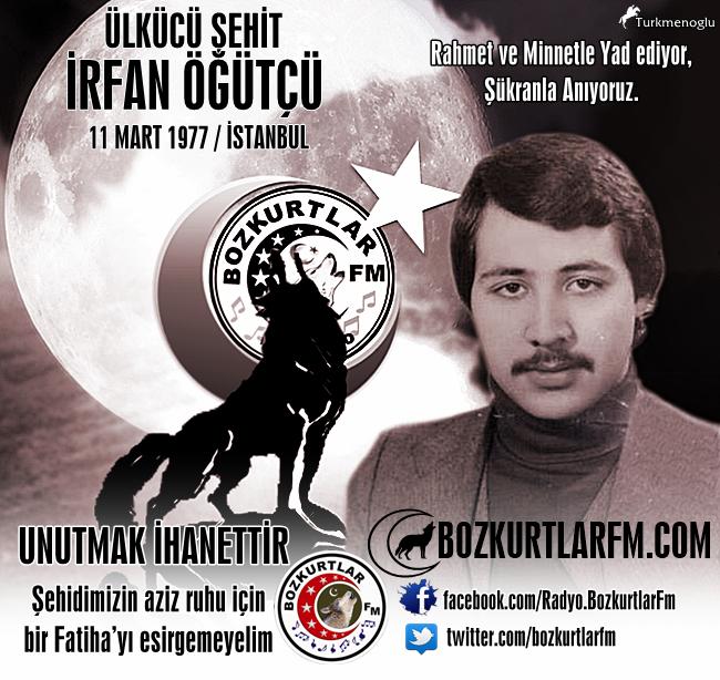 irfan-ogutcu-ulkucu-sehit-istanbul-1977
