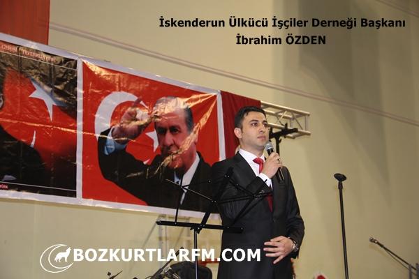 iskenderun_ulkucu_isciler_konser_7