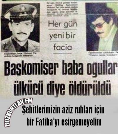 mehmet-pat-ulkucu-sehit-istanbul-1980