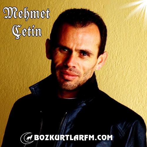 mehmet_cetin_001